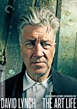 David Lynch: The Art Life (The Criterion Collection)