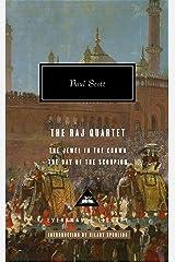 The Raj Quartet - Vol 1 Hardcover