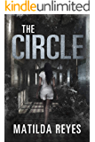 The Circle (Vespers Chronicles Book 2)