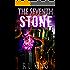 The Seventh Stone: An Alastair Stone Urban Fantasy Novel (Alastair Stone Chronicles Book 16)