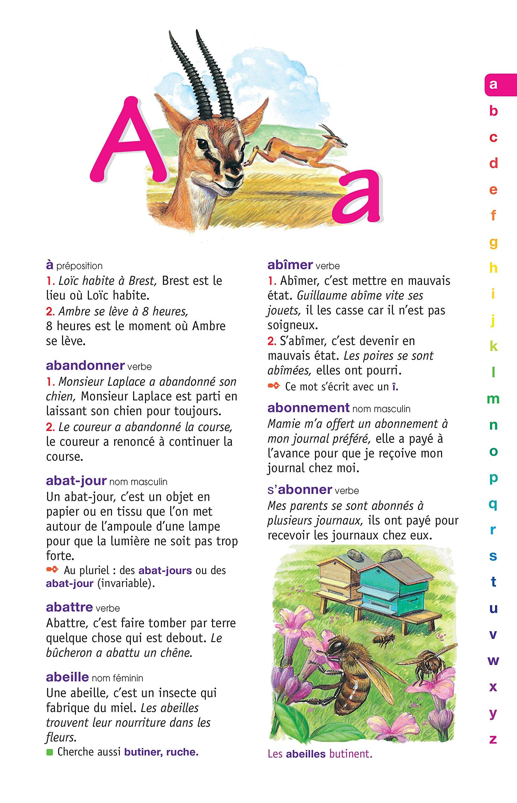 Dictionnaire Salle De Bain Pluriel