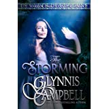 The Storming (The Warrior Daughters of Rivenloch)