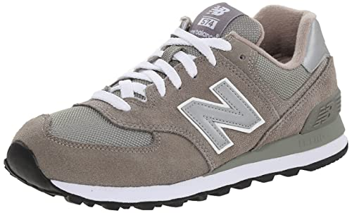 7e5623ddd8a29 New Balance Women's W574 Classic Fashion Sneaker: Amazon.ca: Shoes ...