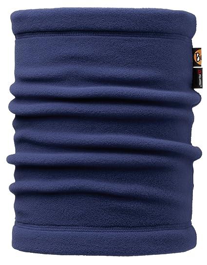 Bufanda Gorra de invierno Multi pa/ño BUFF/® SET Polartec/® POLAR THERMAL Braga de Cabeza UP/® Pa/ño tubular Calentador de cuello