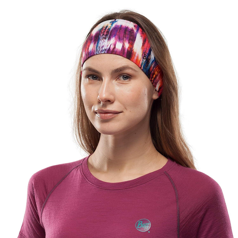 Headband Buff Damen Coolnet Uv