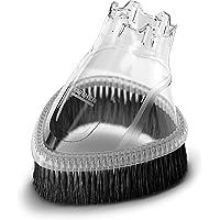 Kärcher Protection anti éclaboussures accessoire pour nettoyeurs haute pression