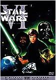 Star Wars: Episode VI - Le retour du Jedi [DVD] [Region 2] (Audio français. Sous-titres français)