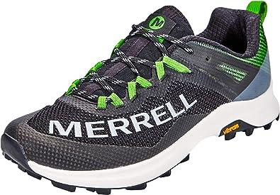 Merrell Men's Mtl Long Sky Running Shoe