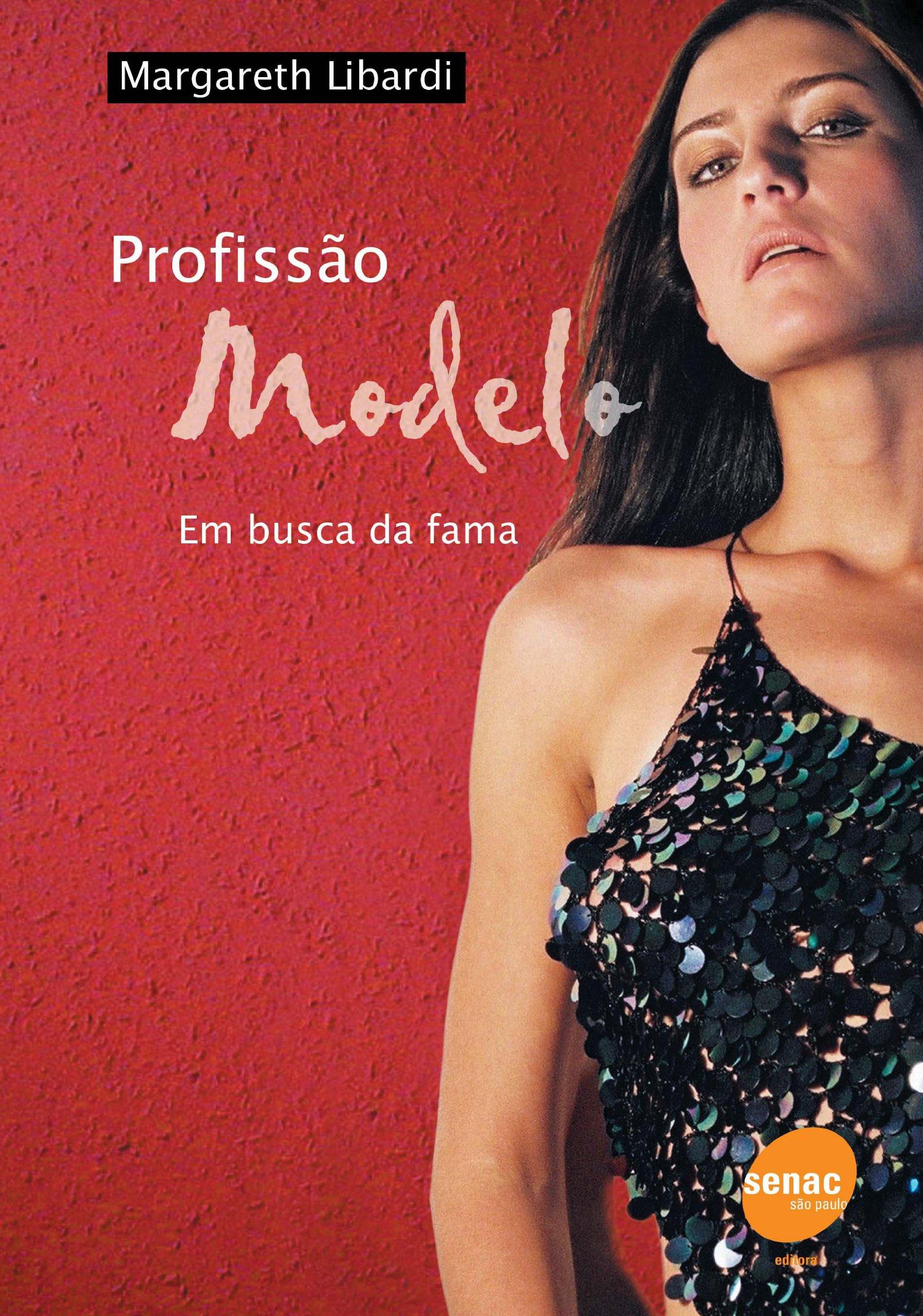 Profissão Modelo (Em Portuguese do Brasil) pdf epub