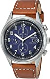 Citizen Watches Men's CA0621-05L Eco-Drive