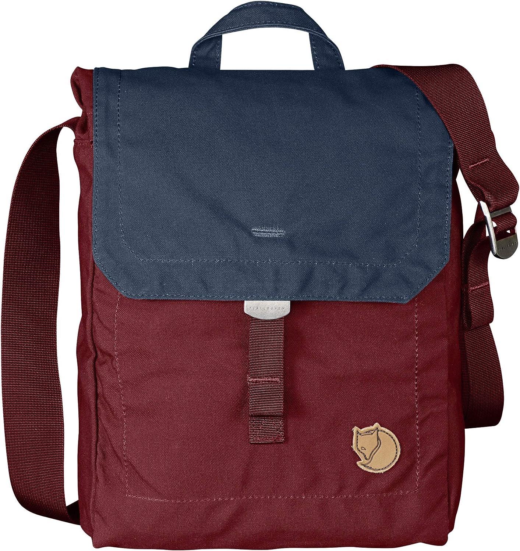 Fjallraven - Foldsack No. 3 Shoulder Bag