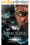 Marcellus (Beyond the Realm: Remember Book 4)