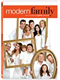 Modern Family: Season 8/ [DVD] [Import]