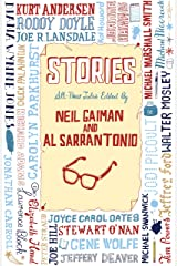 Stories (English Edition) eBook Kindle