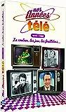Nos années télé, vol.3 (1970-1980)