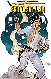 Star Wars : Princesse Leïa T01