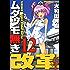 ムダヅモ無き改革 12巻 (近代麻雀コミックス)