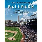 Baseball in the American City