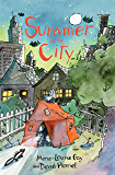 Summer in the City (Travels with My Family)