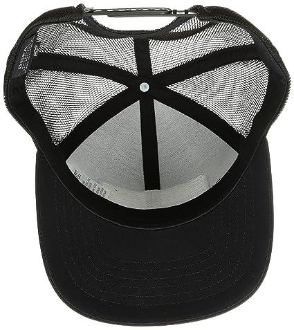 Cappellino Trucker 74 Wins FOX cappellino berretto baseball Taglia unica -  nero  Amazon.it  Sport e tempo libero 7bd936465ded