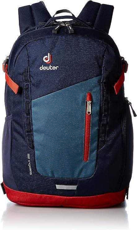 Deuter StepOut 22 Rucksack