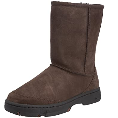 ad5ef923826 UGG Women's Ultimate Short Boots