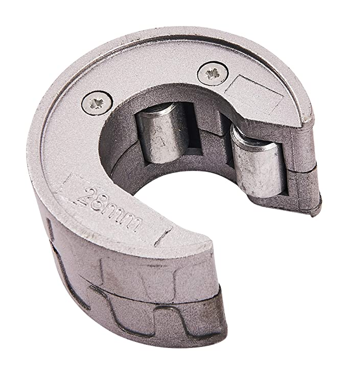 Copper Pipe Tube Cutter Cutting Slicer Pipeslice 28Mm Plumbing New Professional