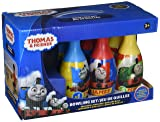 Thomas The Train & Friends Bowling Set in Display