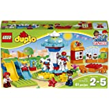 Lego 6175781 Construction, Building Sets & Blocks  3 Years & Above,Multi color