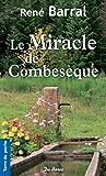 Le Miracle de Combesèque (Terre de poche)