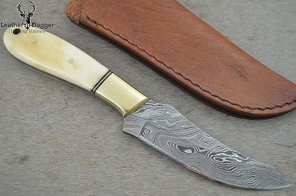 Amazon.com: Regalos de Navidad por leather-n-dagger ...