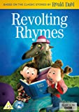 Revolting Rhymes [DVD]