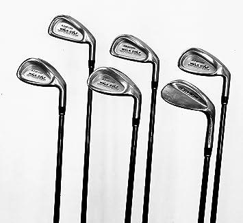 site de rencontres en ligne pour les golfeurscomplètement gratuit application site de rencontres