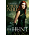 The Hunt (A Devil's Isle Novel)
