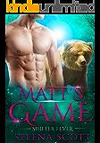 Matt's Game (Shifter Fever Book 3)