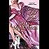 Loving Lord Ash (Duchess of Love Book 3)
