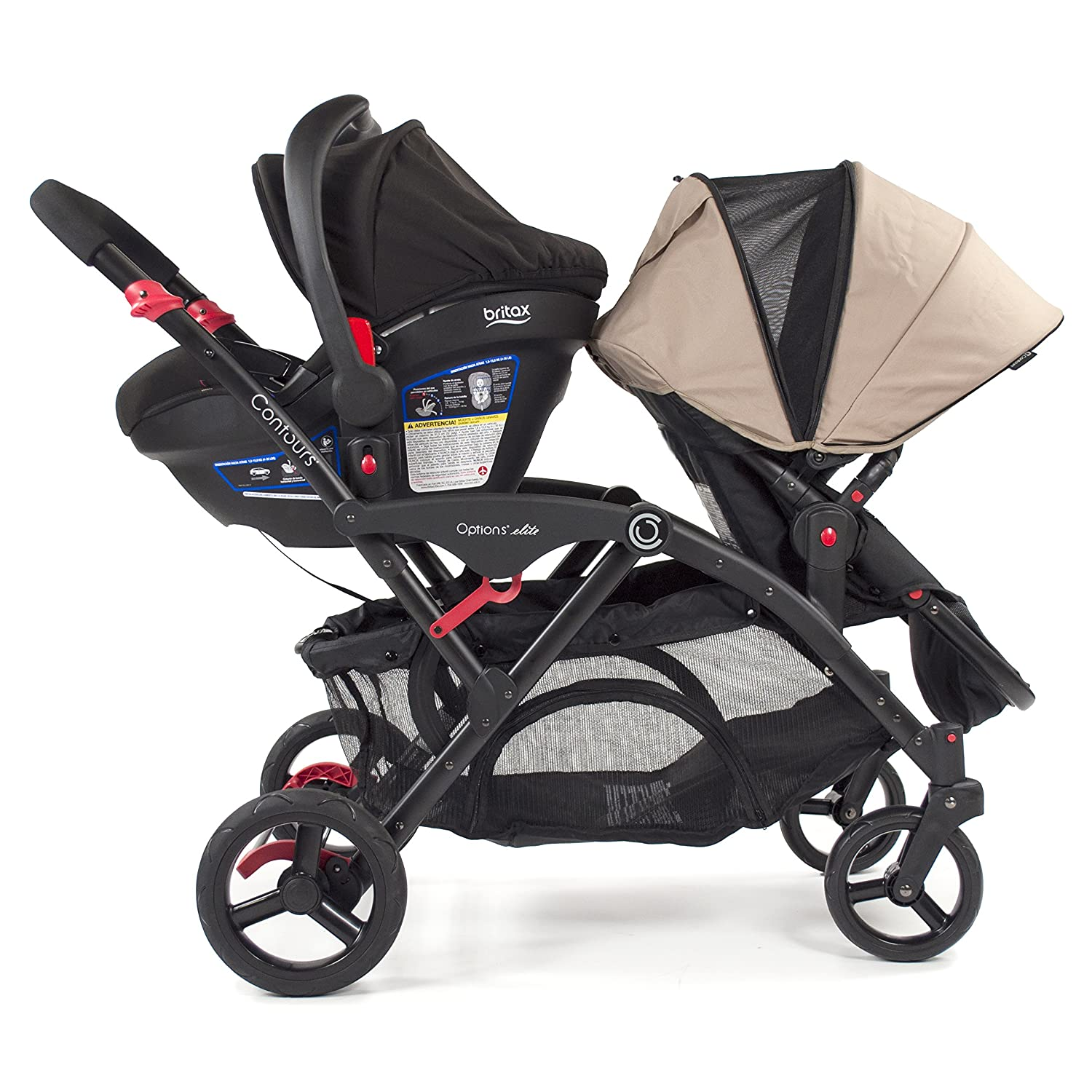 stroller carseat combo babies r us stroller carseat combo babies r us brands that start with m. Black Bedroom Furniture Sets. Home Design Ideas