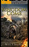 Kingdom Come (Price of Power Book 1)