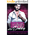 Obsessed with a Daddy (Once Upon a Daddy Book 8)