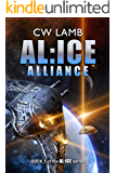 ALICE Alliance: Book 5