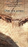 Dieu et la Science (Littérature)