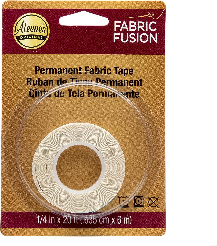 Aleenes 29134 Fabric Fusion Tape