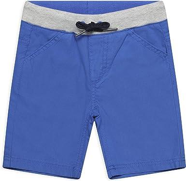 ESPRIT Pantaloncini Bambino