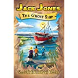 The Ghost Ship (Jack Jones)