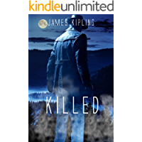 Killed: A Murder Mystery (English Edition)