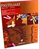 Bloc Pastel  Pastelmat 360g 30x40