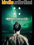 Dominio (The Dark Side Vol. 1)