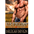 Rules of Engagement (Lone Star Lovers Book 9)