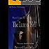 Hard Case 2: The Lure of Hell (John Harding Series)