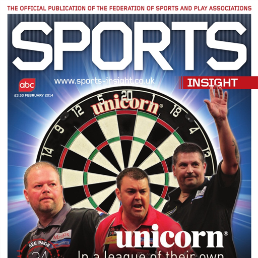 Sports Insight – essential reading for all sports retailers, brands, buyers and distributors (Sport Distributor)